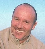 Serge Pittet